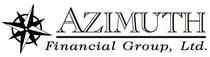 Azimuth financial logo cv