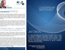 Leadershipbrandphoto cv