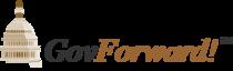 Govforward logo transp cv