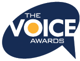The voice awards 1280247920240 cv