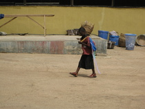 Stephen centre in nigeria 084 cv
