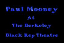 Paul mooney title cv