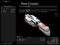 05.2 fleet creator cv