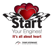Start.engines.logo.r8 cv
