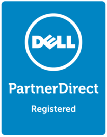Dell partnerdirect ii reg blue rgb cv