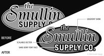 Smullinsupply 0 cv