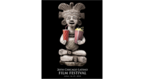 Latinofilmfestivalposter cv