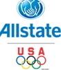 Sponsorships 2010 olympics cv