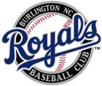 Royals cv