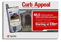Curb appeal 1 cv