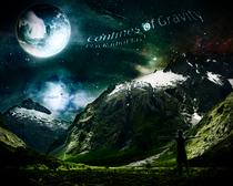 Confines of gravity cv