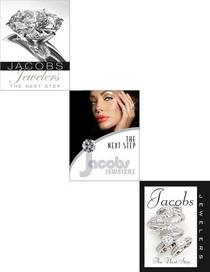 Jacobsjeweler cv