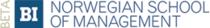 Logo eng beta cv