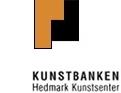 Kunstbanken cv