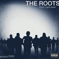 The roots cv