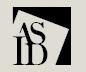 Asid logo cv
