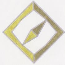Fresh financial logo 1  cv