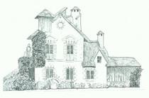 Cottage cv