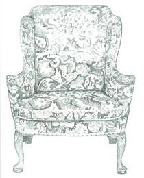 Chair cv