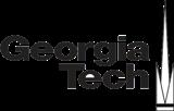 Georgiatech logo cv