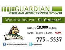 Guardian banner cv