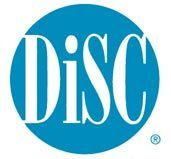 Icon disc cv