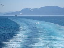 Greece may 2007 410 cv