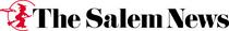 Salemnews cv