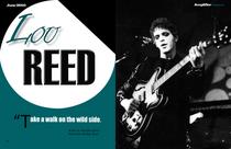 Lou reed1 cv