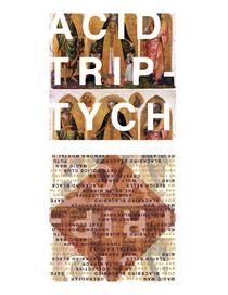 Acid triptych cv