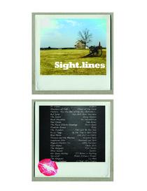 Sightlines cv