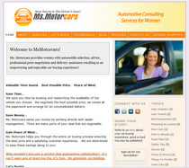 Msmotorcars cv