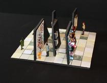 Gallery model 2 cv
