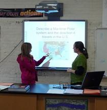 Teaching1 cv