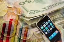 Mobilebanking cv
