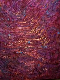 15 purple cv