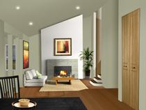Room view2 sm cv