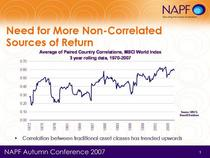 Napf autumn conference image cv