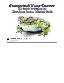 Cdo frog3 jumpstart2 cv