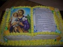 Bible cv