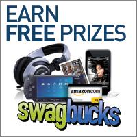 Swagbucks 200x200 1  cv