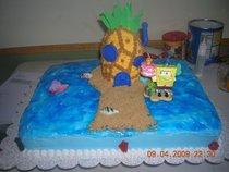 Spongebob2 cv
