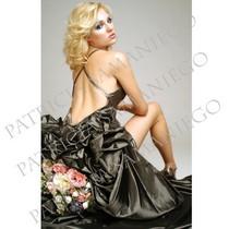600x600 silver dress copy 1 cv