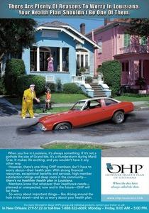 Ohp print   pothole cv