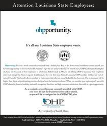 Ohp print   ohportunity cv