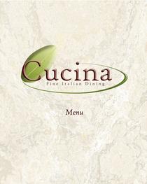 Cucina1 cv