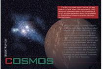 Cosmos2 cv
