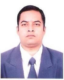 Manikandan cv