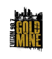 Goldmineradiologo cv