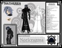 Natheren ref cv